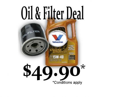 Don't buy an oil filter before reading these zooland-fm.ml Free Shipping · Get the Best Price · Trusted Reviews · From the ExpertsTypes: Top Dehumidifiers, Top Air Mattresses, Top Roombas, Top Weed Eaters, Top Fitbits.